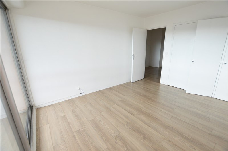 Sale apartment Pau 118 800€ - Picture 4