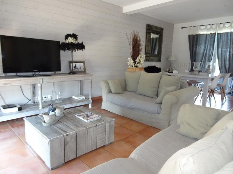 Venta  casa Merville 420000€ - Fotografía 2
