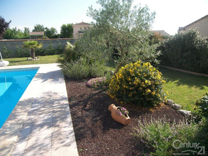 Location maison / villa Lamasquere 1 296€ CC - Photo 10