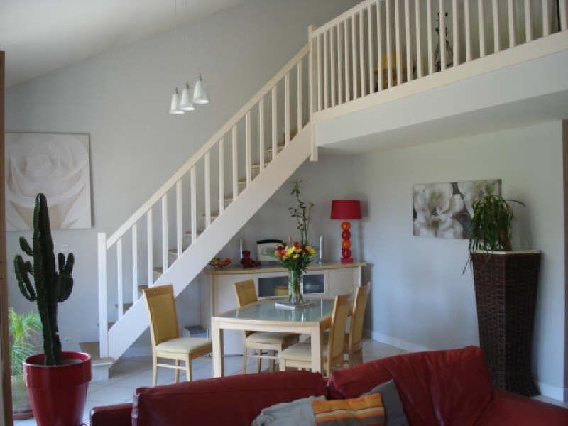 Vente maison / villa Cholet 232070€ - Photo 1