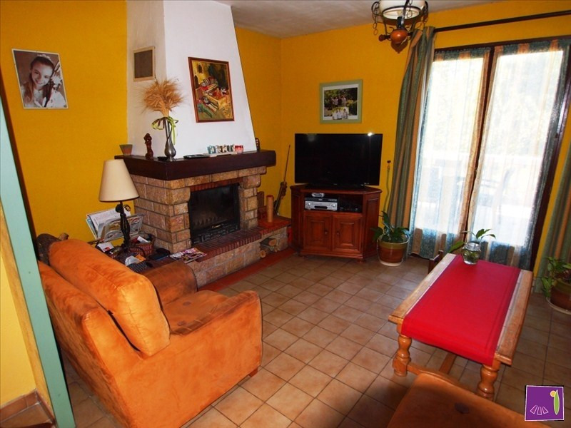 Sale house / villa Uzes 189000€ - Picture 4
