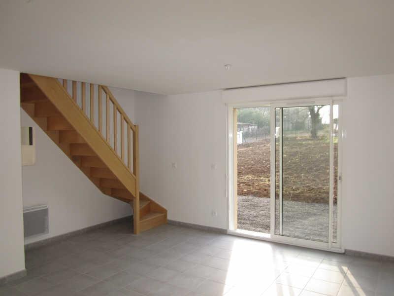 Locação casa Lucenay 1002€ +CH - Fotografia 1