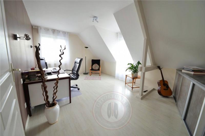 Vente maison / villa Provins 630000€ - Photo 20