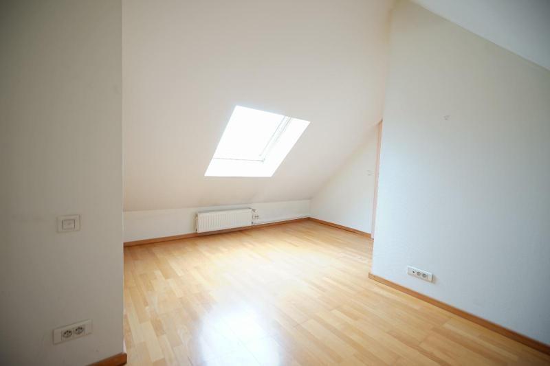 Verkoop  appartement Strasbourg 485000€ - Foto 4
