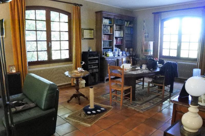 Vente maison / villa La tremblade 379900€ - Photo 6