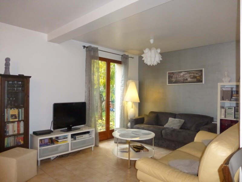 Vente maison / villa Cuers 315 000€ - Photo 6