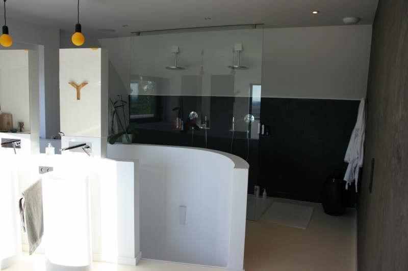 Deluxe sale house / villa Nordheim 809500€ - Picture 8