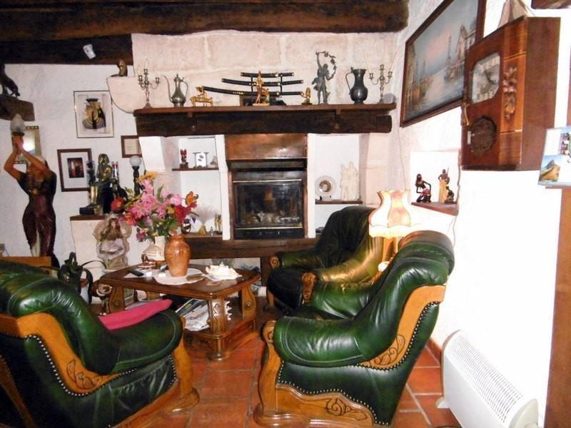 Vente maison / villa St hilaire d estissac 129000€ - Photo 3