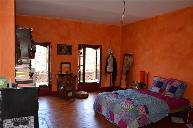 Vente maison / villa Bourg st bernard 247000€ - Photo 3