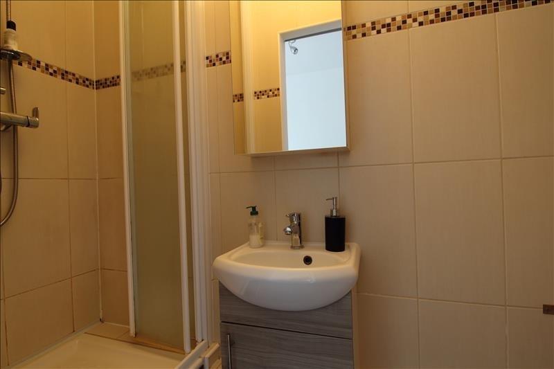 Affitto appartamento Paris 19ème 610€ CC - Fotografia 5
