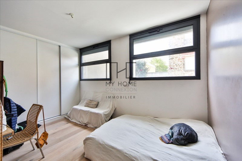 Vente loft/atelier/surface Neuilly plaisance 599000€ - Photo 8