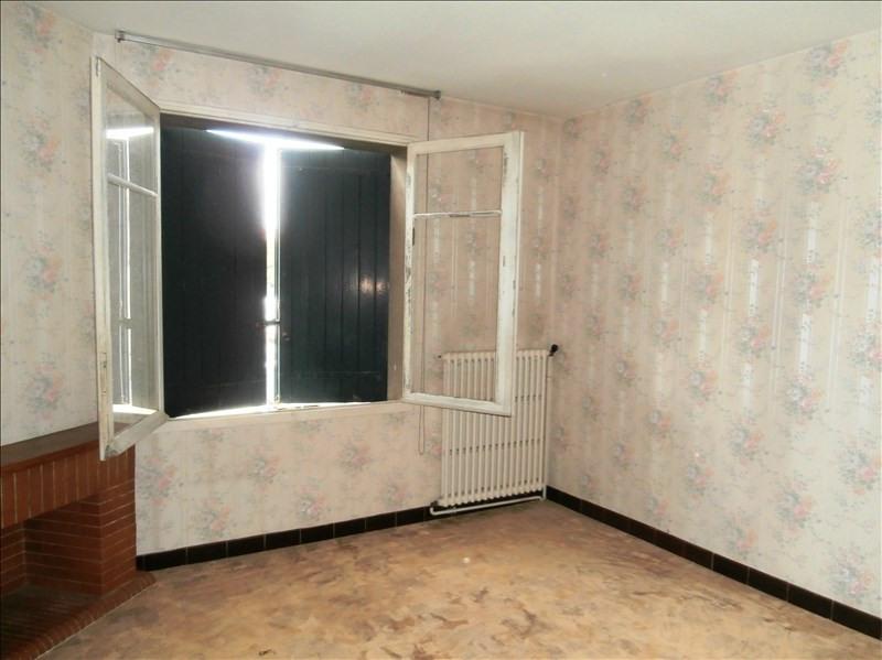 Sale house / villa Mazamet 69000€ - Picture 7