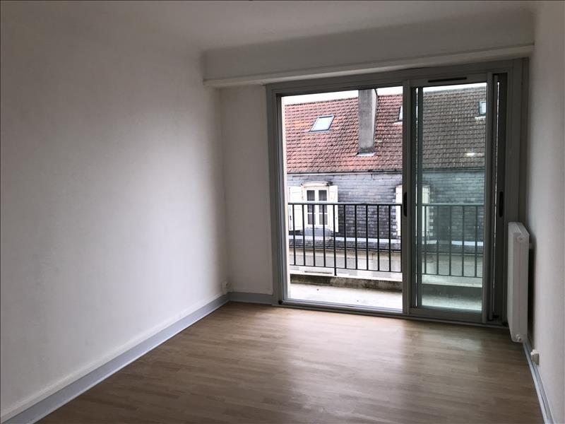 Sale apartment Pau 139500€ - Picture 4