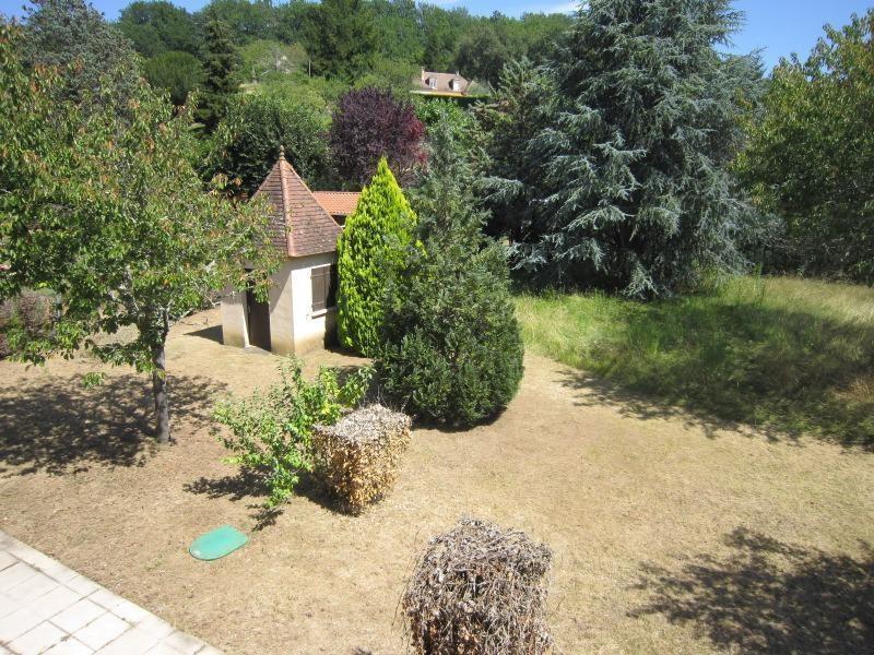 Vente maison / villa St cyprien 300000€ - Photo 5