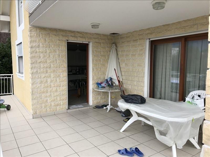 Vente appartement Chambery 350 000€ - Photo 5