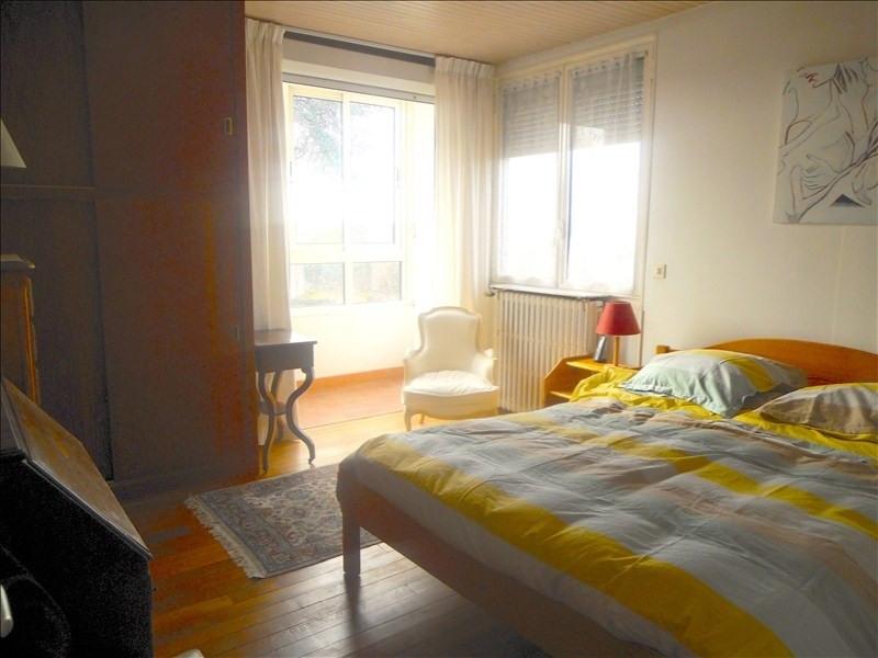 Deluxe sale house / villa Rueil malmaison 1020000€ - Picture 8
