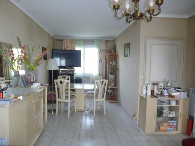 Vente maison / villa Saint sebastien sur loire 299900€ - Photo 1