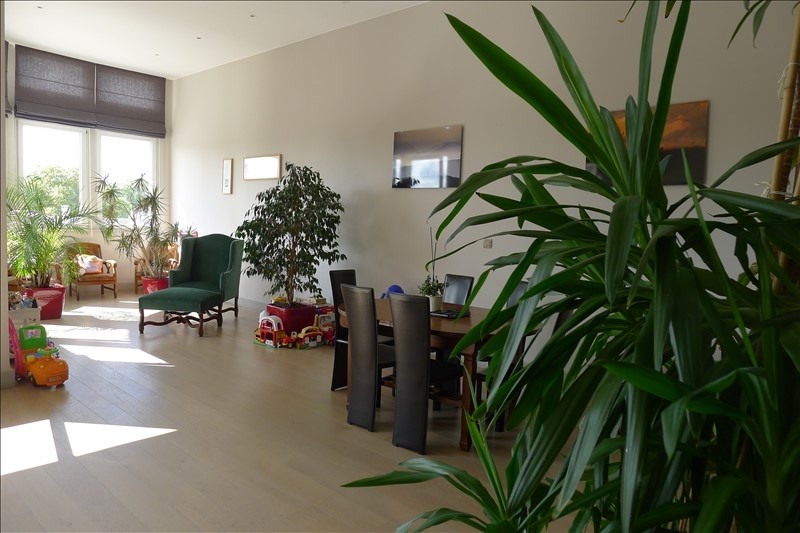 Vente appartement Orleans 549 000€ - Photo 1