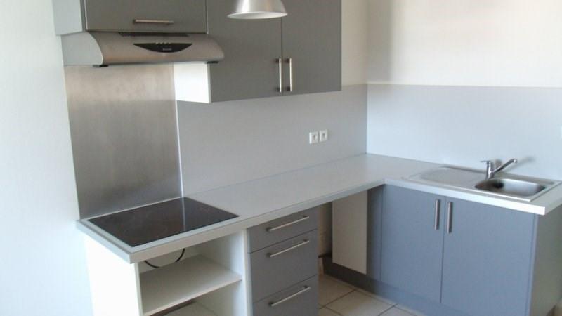 Affitto appartamento St lo 386€ CC - Fotografia 1