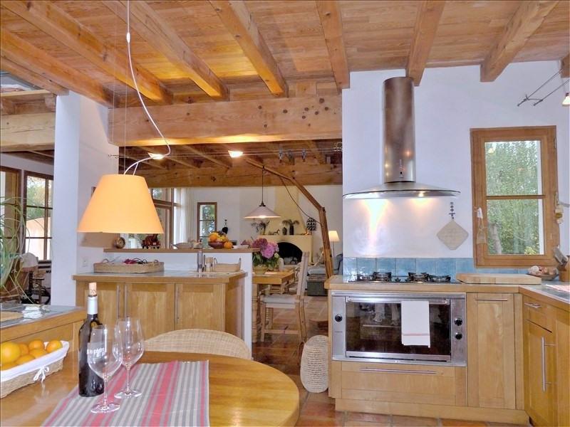 Deluxe sale house / villa Arcangues 1365000€ - Picture 5