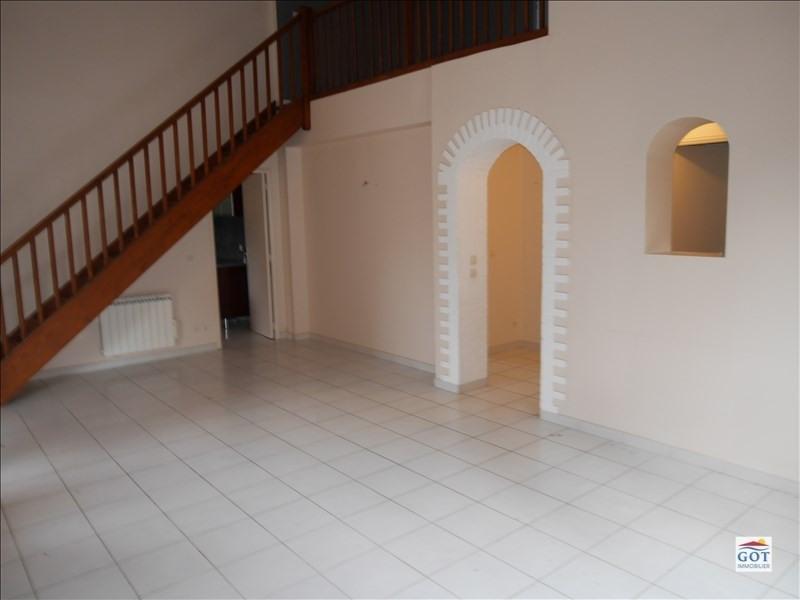 Vente maison / villa St laurent de la salanque 306000€ - Photo 3