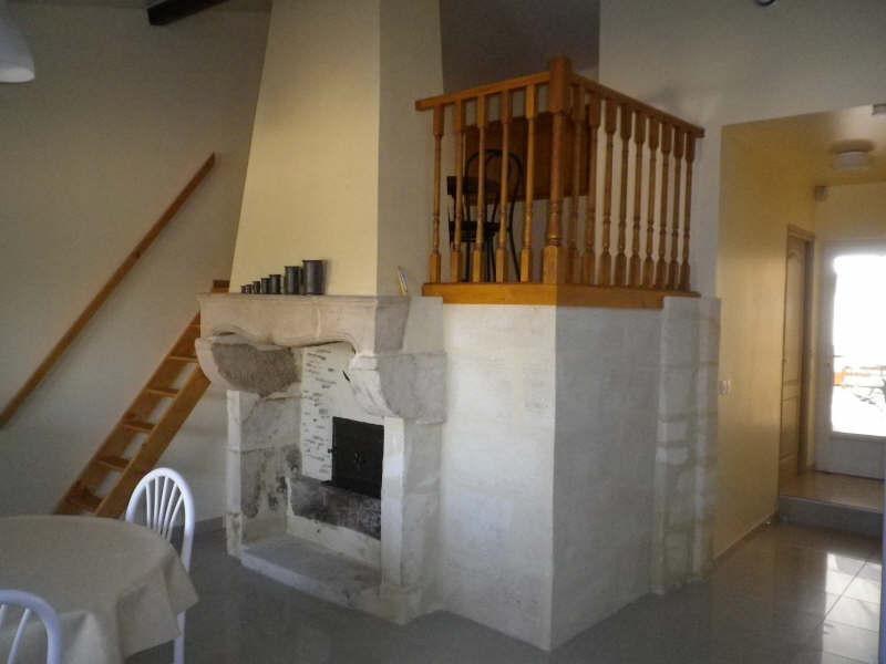 Deluxe sale house / villa Blaye 548000€ - Picture 10