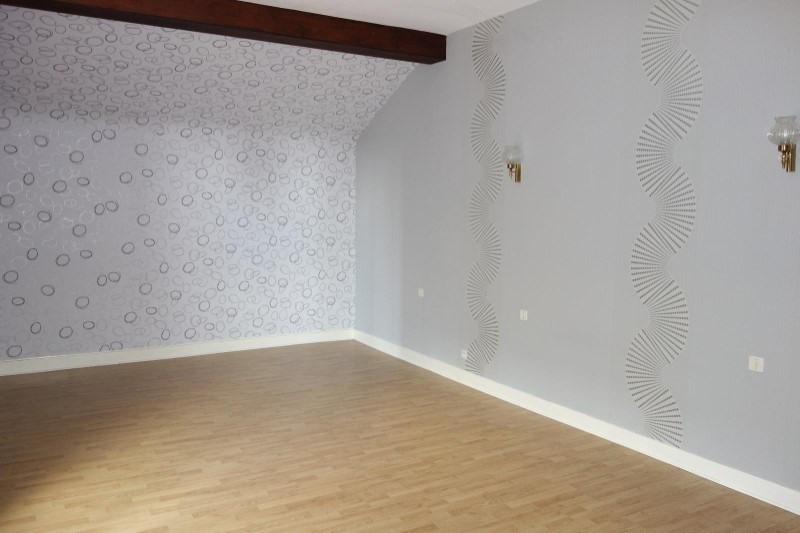 Rental house / villa Roanne 715€ CC - Picture 10