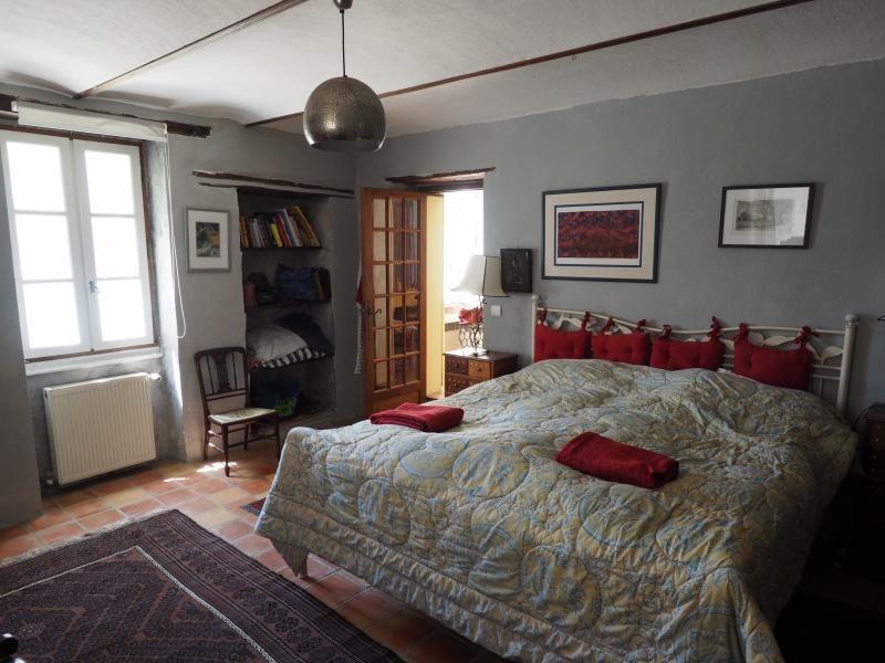 Vente de prestige maison / villa Goudargues 580000€ - Photo 8