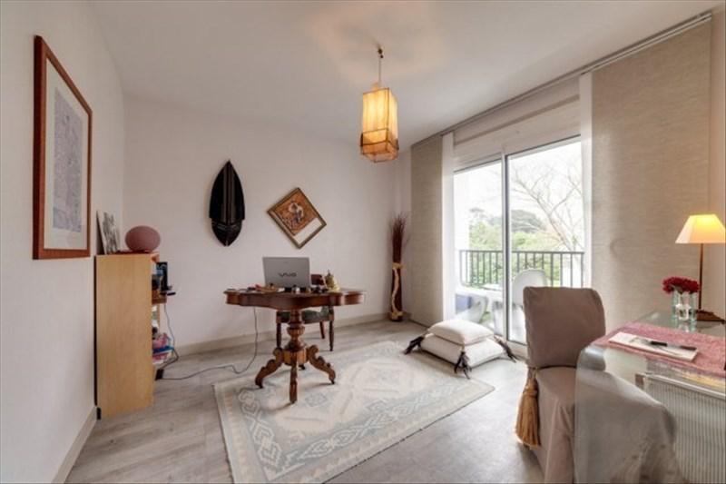 Vente appartement Biarritz 545000€ - Photo 5