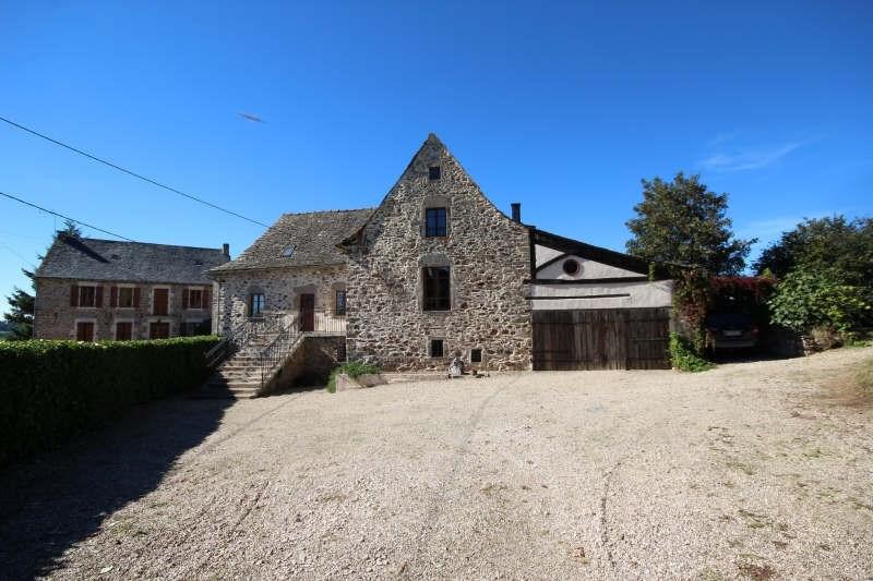 Vente maison / villa Castanet 250000€ - Photo 11