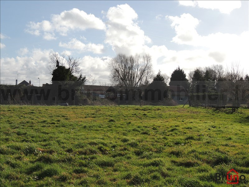 Vente terrain St quentin en tourmont 59 900€ - Photo 6