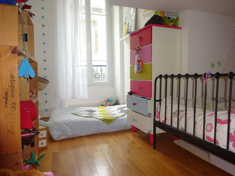 Vente appartement Brest 158 800€ - Photo 7