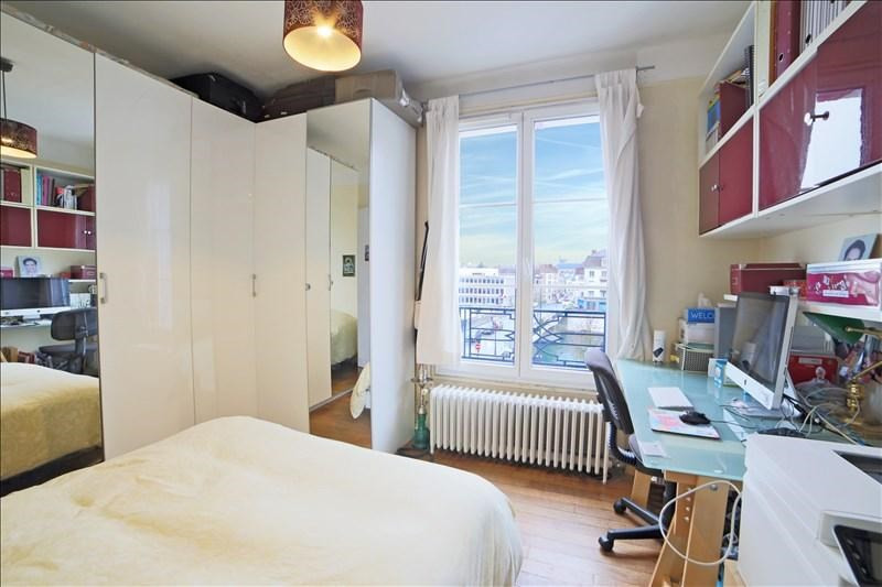 Sale apartment Melun 159 000€ - Picture 5