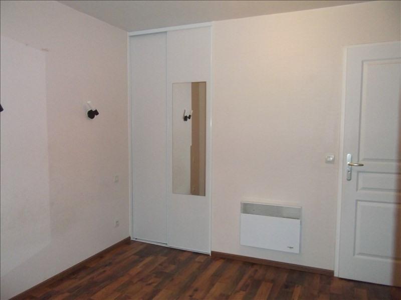 Location appartement Yenne centre 400€ CC - Photo 5