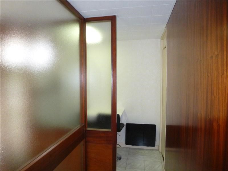 Sale empty room/storage St brieuc 74340€ - Picture 4