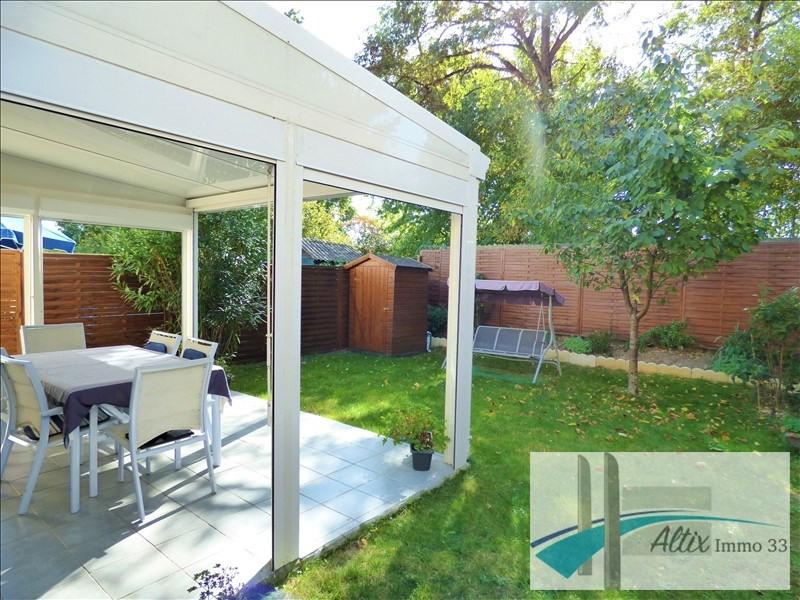 Venta  casa Ambares et lagrave 208000€ - Fotografía 7
