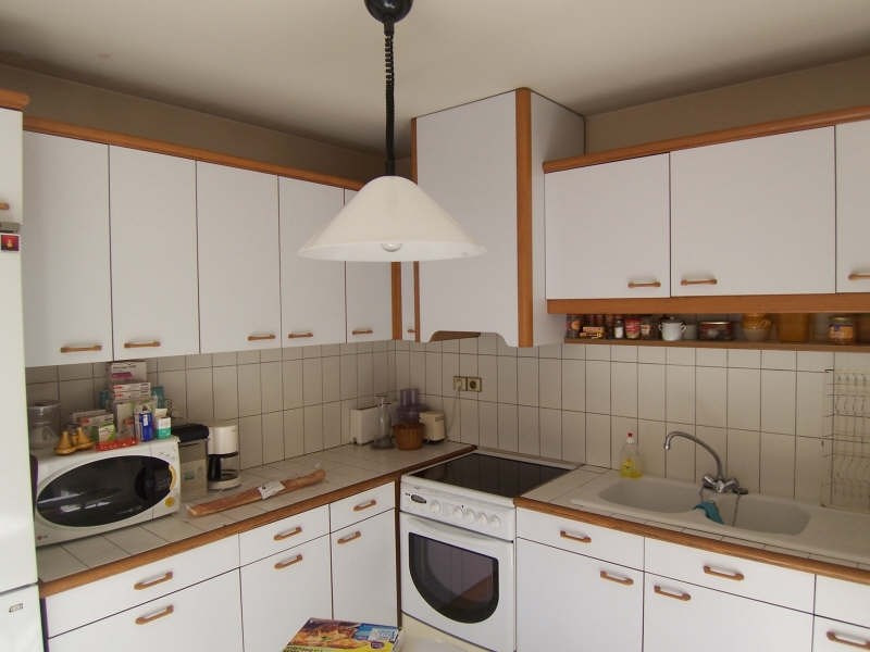 Vente appartement Beziers 139000€ - Photo 5