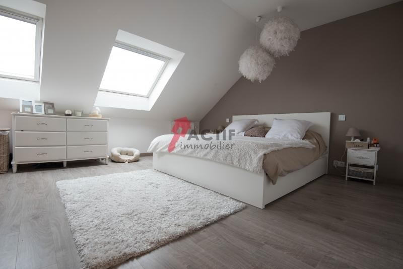 Vente appartement Evry 184 000€ - Photo 6