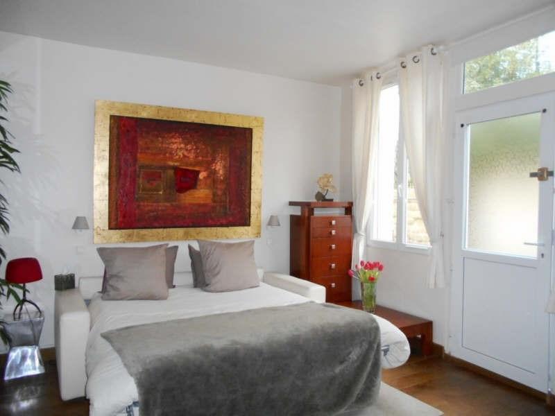 Location appartement Maisons-laffitte 943€ CC - Photo 2