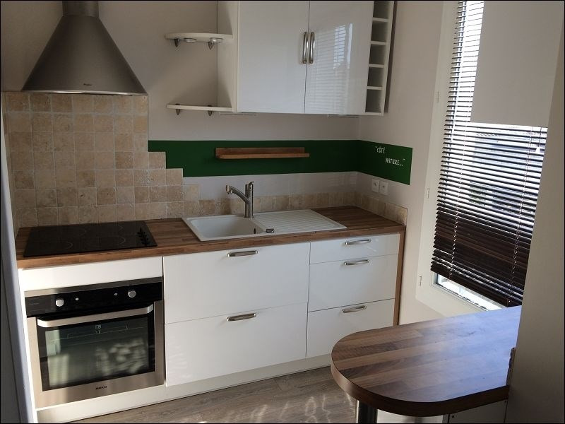 Sale apartment Juvisy sur orge 212001€ - Picture 8