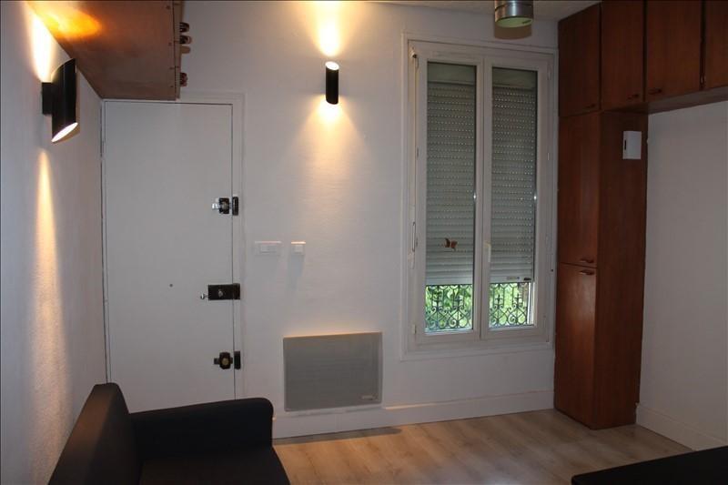 Vente appartement Le perreux sur marne 149000€ - Photo 2