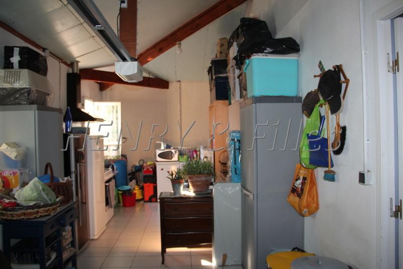 Sale house / villa Samatan/lombez 237000€ - Picture 18