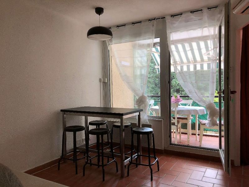 Sale apartment La londe les maures 199900€ - Picture 3