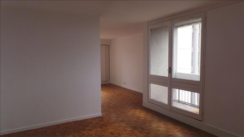 Vente appartement Creteil 219 000€ - Photo 4
