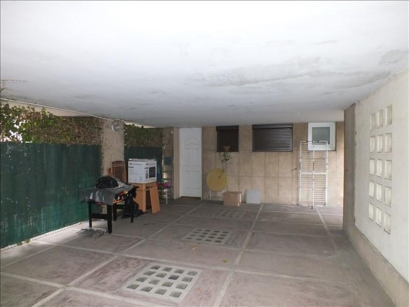 Vente appartement Montauban 50000€ - Photo 1