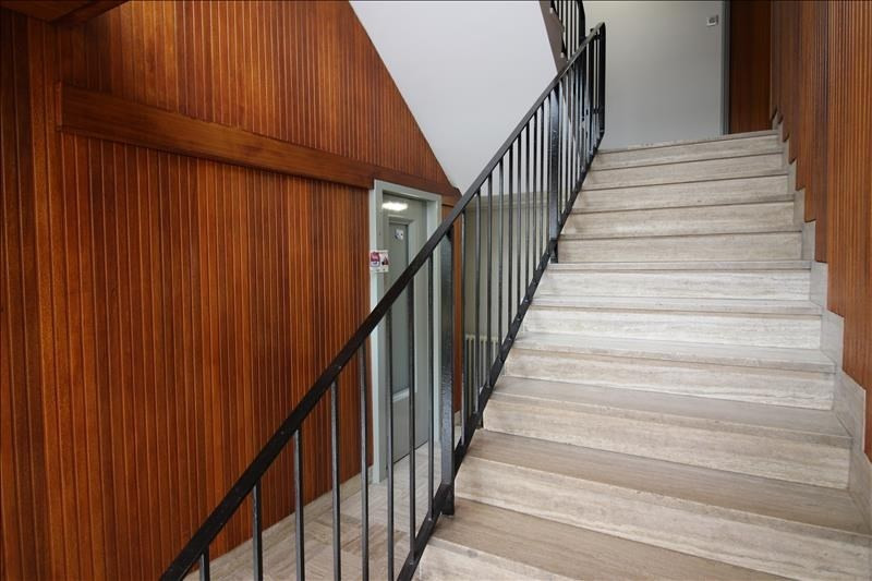 Sale apartment Boulogne billancourt 231000€ - Picture 7