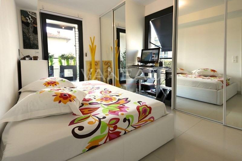 Vente de prestige appartement Juan-les-pins 375000€ - Photo 3