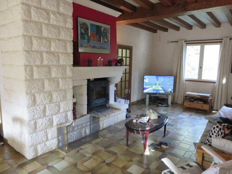 Vente maison / villa Montpon menesterol 204 000€ - Photo 2