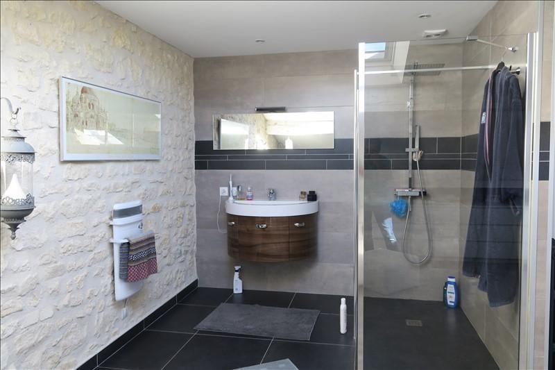 Deluxe sale house / villa Royan 745000€ - Picture 10