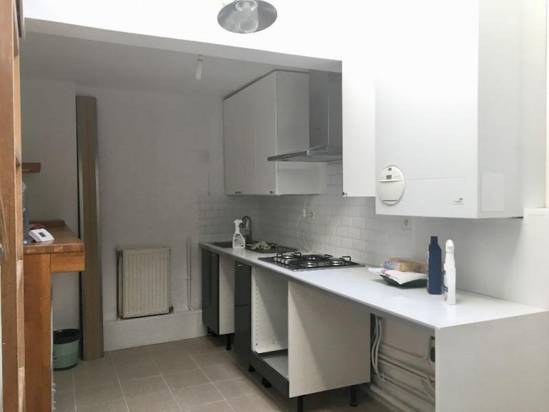 Vendita casa Beauvais 203000€ - Fotografia 6